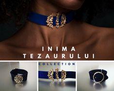Bronze bracelet Limited edition. Handmade contemporary jewelery