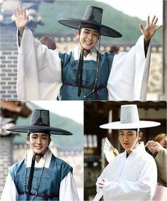lee-jun-ki1