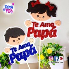 Diy And Crafts, Crafts For Kids, Topper, Photo Booth Props, Printable Stickers, Handicraft, Mickey Mouse, Clip Art, Creative
