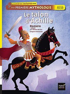 Le talon d'Achille de Hélène Kérillis http://www.amazon.fr/dp/2218987589/ref=cm_sw_r_pi_dp_OhnSvb134ZZ04
