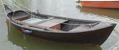 Avopaatti Boat, Vehicles, Dinghy, Rolling Stock, Boats, Vehicle, Ship, Tools
