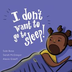 Nandi doesn't want to go to sleep. Read bedtime stories, fairy tales, stories for kids, poems for kids and more at Storyberries. Bedtime Stories For Toddlers, Free Stories For Kids, Short Stories To Read, Short Moral Stories, English Stories For Kids, Free Kids Books, Toddler Bedtime, Short Stories For Kids, Free Story Books