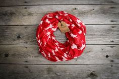Summer Finds 85 by gicreazioni on Etsy