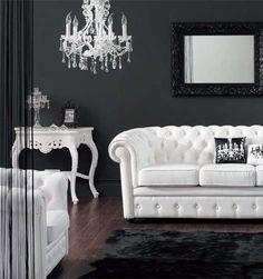 Modani baroque furniture 6