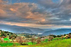 Pantà de Camarasa | Flickr: Intercambio de fotos