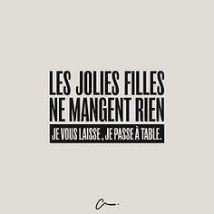 On ne choisit pas toujours son camp. Some Quotes, Words Quotes, Sayings, French Words, French Quotes, Word Sentences, Some Words, Favorite Quotes, Quotations