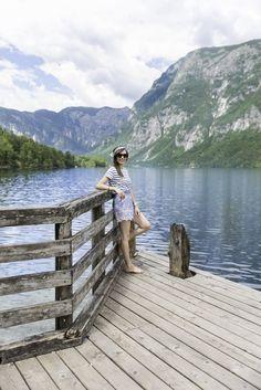 Blog-Mode-And-The-City-Lifestyle-Roadtrip-Europe-Slovenie-Ljubljana-Bled-24