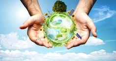 Sabes que significa realmente sustentabilidad?