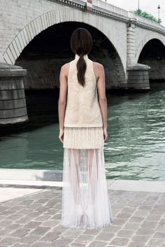 givenchyhautecouture2011