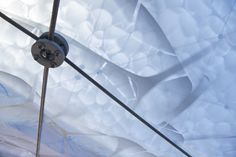 Gallery of Aarau Bus Station Canopy / Vehovar & Jauslin Architektur - 2
