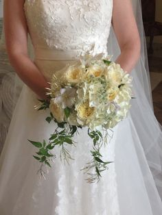 Boston floral design for your wedding, social or corporate flower needs. Corporate Flowers, Bridal Bouquets, Floral Design, Bride, Wedding Dresses, Beautiful, Fashion, Bridal Dresses, Moda