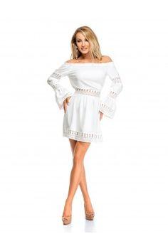 Dress 17102
