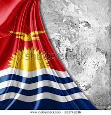 Kiribati Flag, Flag Vector, Tie Dye Skirt, Skirts, Fashion, Moda, La Mode, Skirt, Fasion