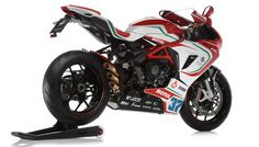 #birmingham No New MV Agusta Superbikes for 2017  MV Agusta CEO Giovanni Castiglioni has been quoted in Australian Motorcycle News that the company will offer no new superbikes for 2017.