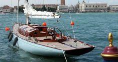Málnás pohárkrém Recept képpel - Mindmegette.hu - Receptek Boat, Dinghy, Boats, Ship