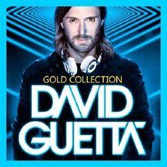 David Guetta - Gold Collection (2016) - T.D EN 1 CINE  http://todoenunocine.blogspot.com.es/2016/04/david-guetta-gold-collection-2016.html