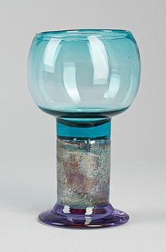 Glass Design, Design Art, Nordic Design, Bukowski, Modern Contemporary, Scandinavian, Glass Art, Retro Vintage, Porcelain