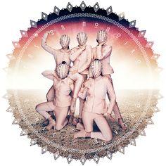 週末ヒロイン ももいろクローバーZ 2ndアルバム「5TH DIMENSION」のスペシャルサイト。2013年4月10日 ON SALE!
