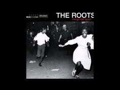 "The Roots ""Aint Gonna Let Nobody Turn Me Around"" from The Soundtrack For A Revolution - YouTube"