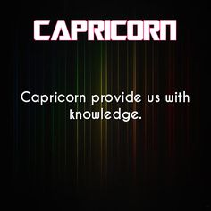 Well, duh. We can't ALL be dumb.... we wouldn't survive as a species! #Capricorn