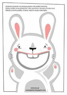 Tavşan besleme