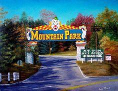 Loved this park as a child. Holyoke Massachusetts, Springfield Massachusetts, West Springfield, Amusement Park Rides, Mountain Park, New England Homes, Local History, Historical Maps, Rhode Island