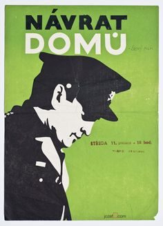 """Return Home 