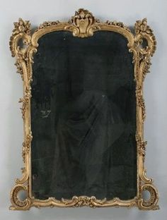 Repurpose an antique frame into an ornate chalkboard!! We are DIY-ing a falling-down Victorian house, one room at a time… and the BEST part is the decorating!