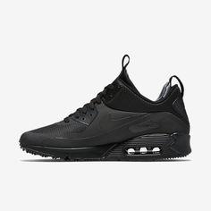 Nike Air Max 90 Mid Winter Men's Shoe