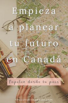 25 Ideas De Viajes Viajes Trabajar En El Extranjero Consejos Para Viajes