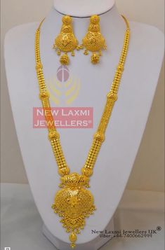 Gold Jewelry From Egypt Refferal: 4373795202 Gold Jewelry Simple, Gold Rings Jewelry, Gold Jewellery, Trendy Jewelry, Bridal Jewelry, Gold Mangalsutra Designs, Gold Earrings Designs, Jewellery Designs, Jewelry Patterns