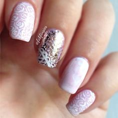 #cute #nails #nailart