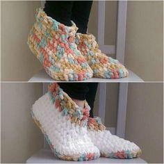crochet_boots_fb
