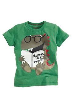 f4d9522993 A(z) Dino boy nevű tábla 50 legjobb képe | Baby boys, Baby kids és ...