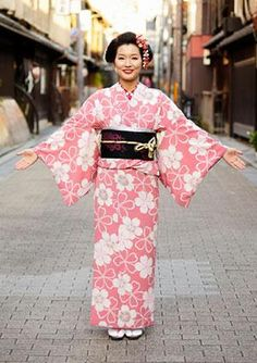 kimono - Buscar con Google
