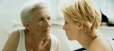 TU SALUD: ¿Quieres saber tu edad real?