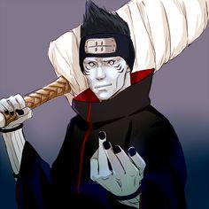Image about anime in Naruto by 卡提啊 薄弱哦你看哦那 on We Heart It Akatsuki, Free Avatars, Cool Avatars, Avatar Images, Naruto Images, Madara Uchiha, Naruto Shippuden, Pool Coins, Pool Hacks