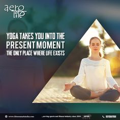 Yoga Is A Very Easy And Convenient Practice Through Which We Can Improve Our Physical Fitness The Practice Is Also Highly Bene Buy Yoga Mat Yoga Yoga Practice