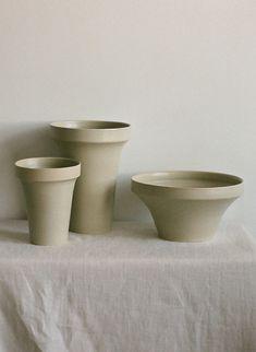 Natalie Weinberger_Sage Satin Vessels.jpg