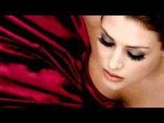 Vicky Leandros-I am