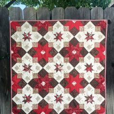 Gingham Girls - Mini - Patterns by Cora's Quilts – Cora's Quilts by Shelley Cavanna