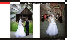 Adrian Sulyok wedding photography