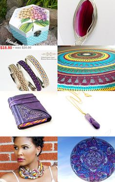 15.10-2 by Edyta on Etsy--Pinned with TreasuryPin.com