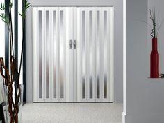 Vouwdeur Larya   Galico Divider, Curtains, Room, Furniture, Home Decor, Bedroom, Blinds, Decoration Home, Room Decor