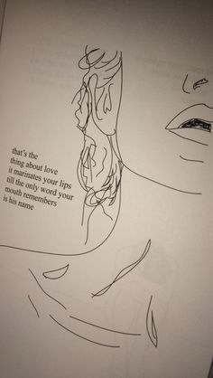 I got the book Milk and Honey! :) this is a poem from it