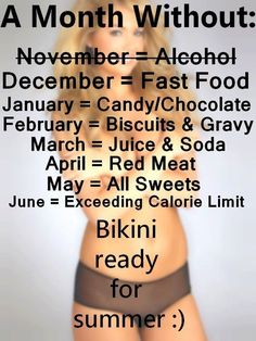 i think i'll start in february..