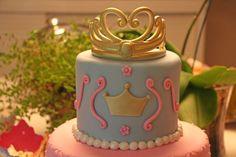 blog.theblend.bolo.princesa.coroa