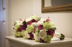 Gorgeous Flaxton Gardens wedding - AWPP photography and Ginger Lily & Rose Floral Studio Garden Wedding, Floral Arrangements, Raspberry, Lily, Studio, Rose, Photography, Beautiful, Rose Flower Arrangements