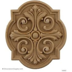Wood Carving Ideas For a Rustic Home Decor - Cornelius Adeniyi Wood Carving Designs, Wood Carving Patterns, Best Wood For Carving, 3d Cnc, Chip Carving, Ceiling Design, Wood Furniture, Wood Art, Stencil