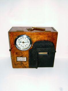 time management by Alonsirina on Etsy